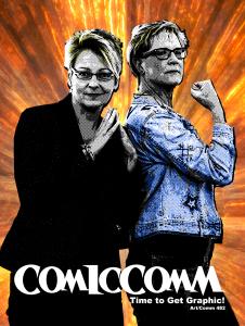 ComicComm2