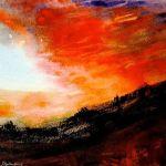 Sundance Sky Fire